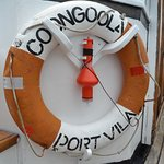 The Coongola