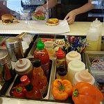 Photo of Mama's Boys Burgers