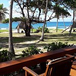 Yasawa Island Resort and Spa Foto