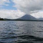 Foto de Lake Arenal