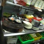 Photo of Thai Stir Fry Eatery