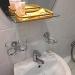 Photo of Primorye Hotel