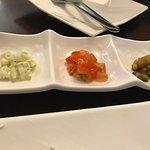 Photo de Imma Bakery Cafe Restaurant