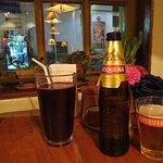 Photo of Restaurant Cafe Bar Pucara