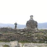 Foto de Visite Guidate Pompei