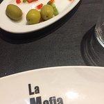 Photo of La Mafia