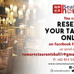 www.seafoodhouse.ramarestaurantsbali.com