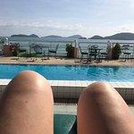 Kantary Bay, Phuket Photo