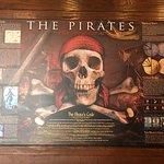 Photo de The Pirates' House