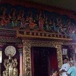 Vanadurga Amman temple 3