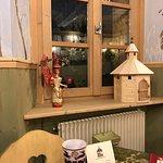 Photo of Casa Oberrichter
