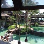 Mai Samui Resort & Spa Foto