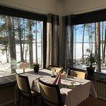 Wonderful holiday at Petäys Resort
