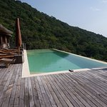 Photo de Six Senses Ninh Van Bay