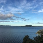 Photo de Peppers on the Point - Lake Rotorua