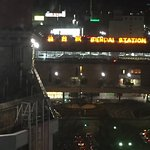 Photo of Richmond Hotel Premier Sendai Ekimae