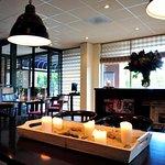Photo of Amrath Hotel Alkmaar