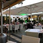 Photo de Restaurante Mamma Mia!