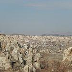 Photo de Goreme National Park
