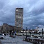 Photo of Richmond Hotel Yamagata-ekimae