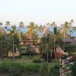 Obraz Neptune Pwani Beach Resort & Spa