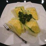 Photo of Lemans Sandwich Hananomichi Cerca