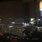 JW Marriott Dongdaemun Square Seoul Foto