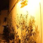 Foto de Chapel 5 Palazzo Suites B&B