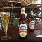 Bild från Waikiki Zanzibar Resort