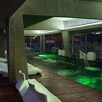 Photo of Hotel Spa Vilavella