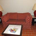 Photo of Hotel de Moura