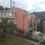 Hotel Tartini Foto