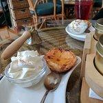 Photo de Loja do Chá Madeira