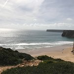 Foto de Praia do Beliche
