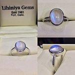 Lihiniya Gems Foto