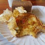Photo de Bake House