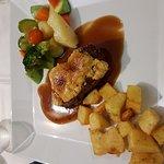 Foto di Restaurante El Navarro
