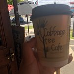 Photo of Cabbage Tree Cafe