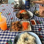 Photo of Family restaurant koh lipe