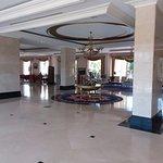 Foto de IC Hotels Airport
