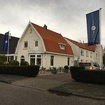 Photo of Fletcher Hotel-Restaurant Koogerend