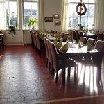 Restaurant Kaks Ruusua Foto