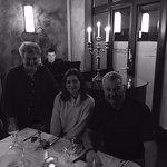 Photo de Restaurant SEBALD