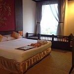 Photo of Rajaburi Boutique Hotel