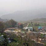Photo of Sapa Lodge