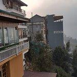 Foto de Sapa Lodge