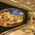 Photo of La Boutique Hotel Antalya