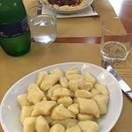 Photo of Osteria Il Ciottolo