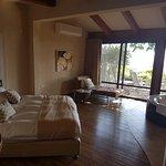 Photo of Cnaan Village Boutique Hotel & Spa