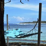Photo of Breakas Beach Resort Vanuatu